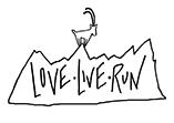 Love Life Run