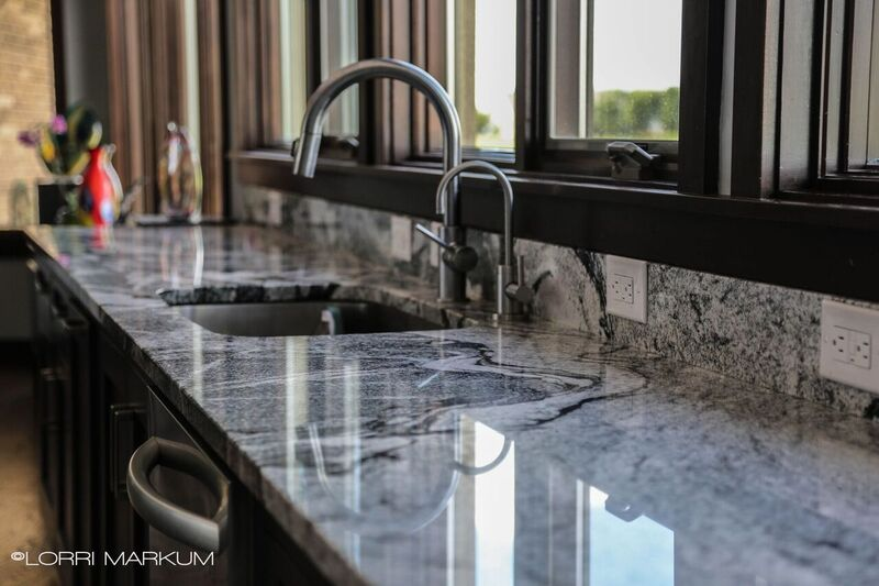 Granite Countertops  Stone Surfaces in Indianapolis IN