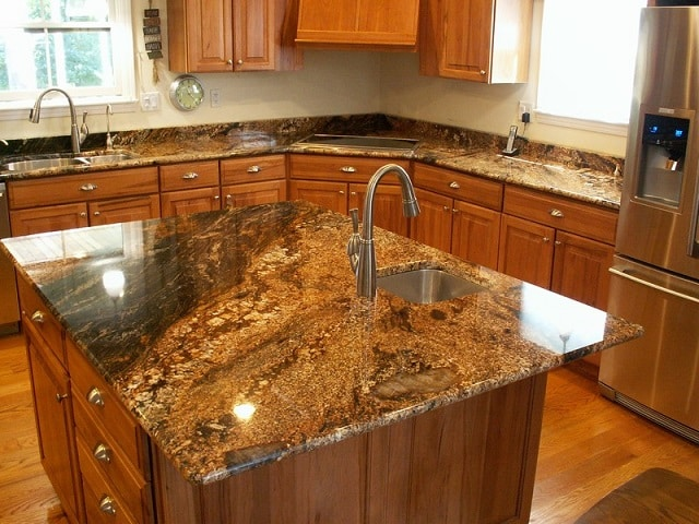 best kitchen countertop glass tiles for backsplash which stone is countertops quartz granite or marble