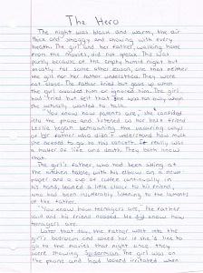 writing_by_kids_manuscript1