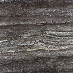 black travertine stone source