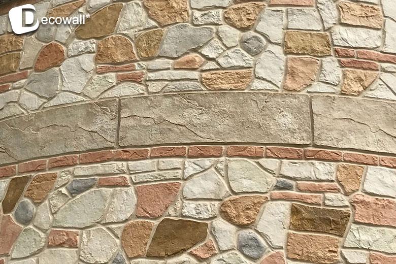 Intonaci per interni e stucco per uso generale con struttura fine delle superfici, granulometria ca. Intonaco Traspirante Caratteristiche E Vantaggi Blog Stone International