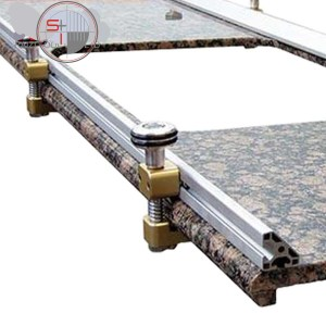 Counter top lifting Transportation