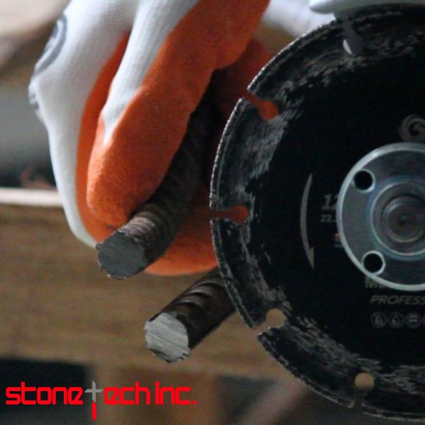 4, 4.5, 5 inch metal cutting disc for angle grinder, abrasive diamond saw blade for steel, sheet metal, stainless steel