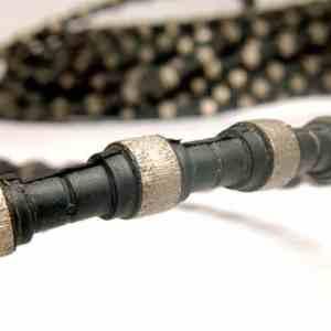Quarry Equipment & Tools