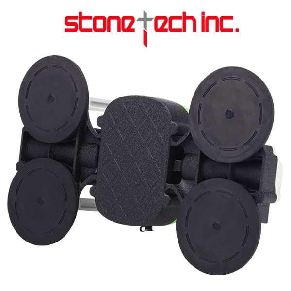 Brick Vibrator Tiling Machine Tile Machine Multi-function High-power Auxiliary Tools Tiling Artifact Paving Floor