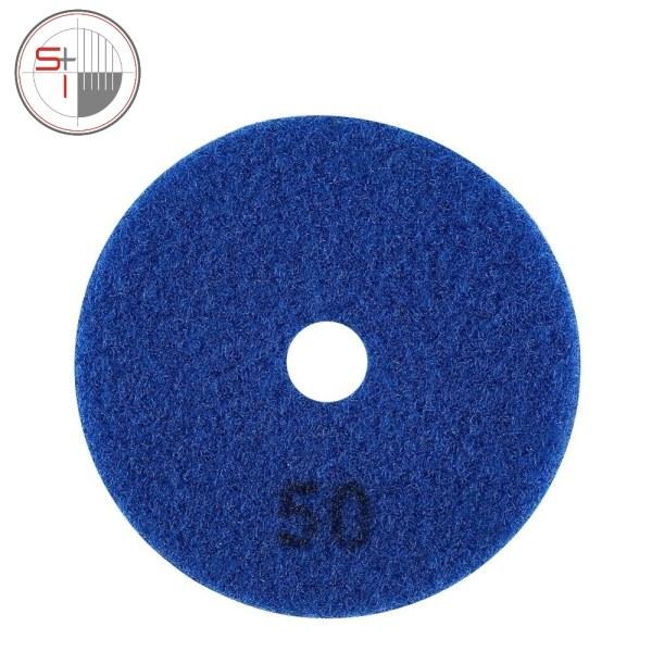 Diamond Grinding Disc Diamond Polishing Pad
