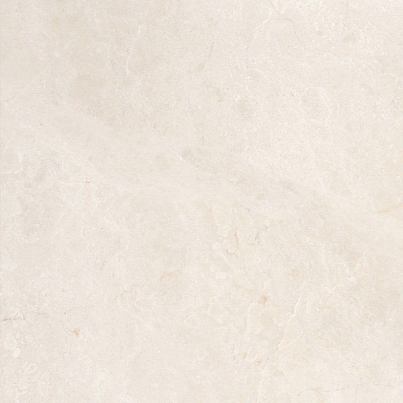 Purchase Marble Tile Sahara Beige Polished 18x18 In Beige