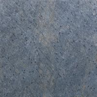 Green Gold Polished 12x12 Slate Tiles | Stone Tile Depot
