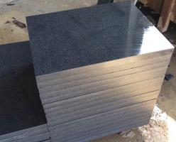 granite tile 18x18 18 granite tiles