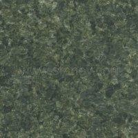 Granite G365 Yanshan Green from China - Yanshan Green ...