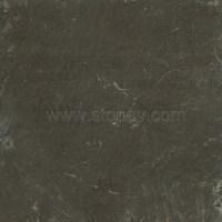 Purple Slate from China - Purple Roofing Slate Tiles