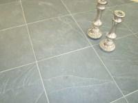 Brazilian Green Slate Tiles - Riven - Slate Tiles ...