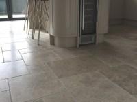 Mediterranean Grey Limestone - Tumbled OPUS - Limestone ...
