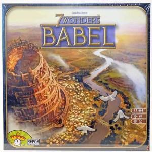7-wonders-babel-expansion-front
