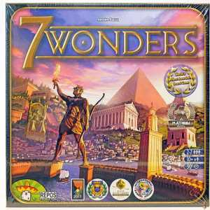 7-wonders-front