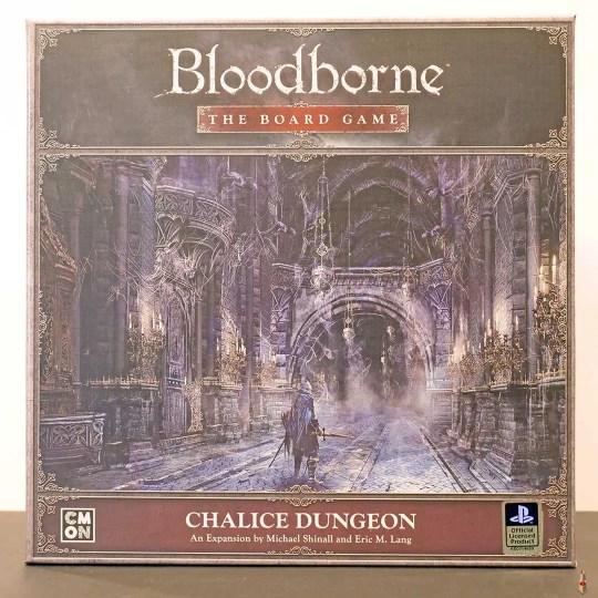 bloodborne-board-game-chalice-dungeon-front