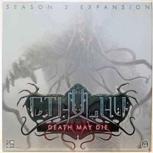 cthulhu-death-may-die-season-2-expansion-front