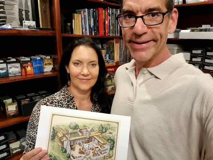 eric-and-wendy-with-map-2
