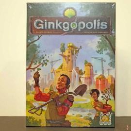 ginkgopolis-front