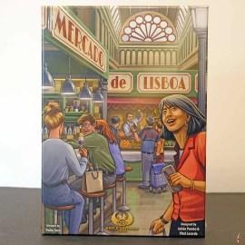mercado de lisboa front
