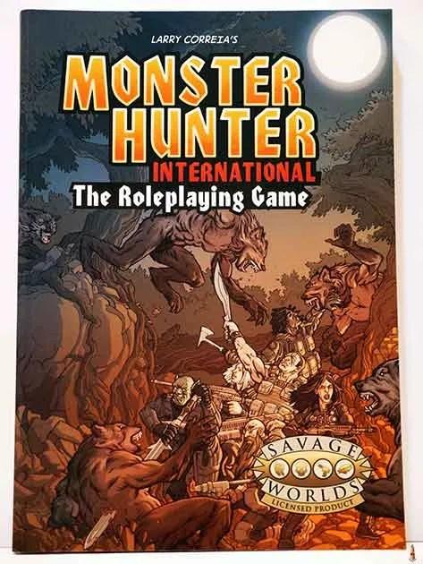 monster-hunter-international-savage-worlds-swade-front
