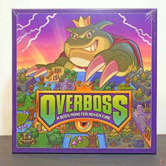 overboss-a-boss-monster-adventure-front