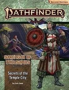 pathfinder 2e strength of thousands 4 secrets of temple city temp