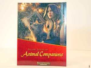 pathfinder-second-edition-fellow-travlers-animal-companions-front