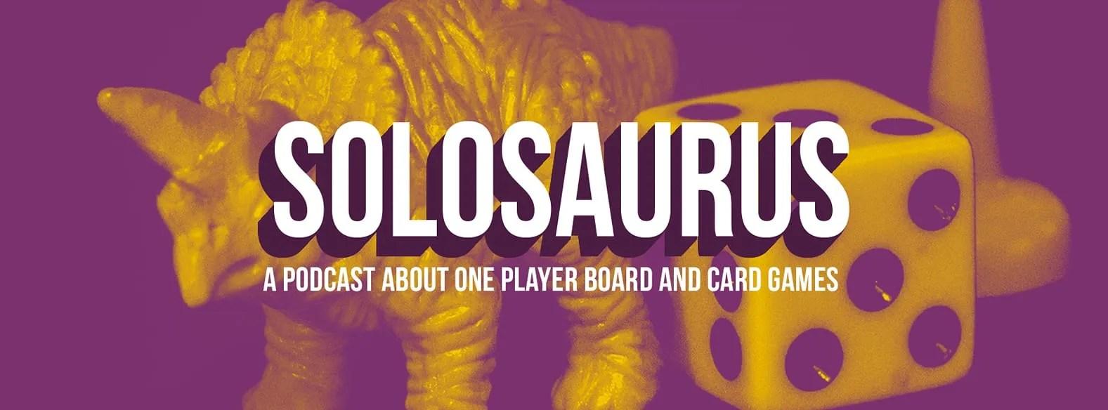 solosaurus