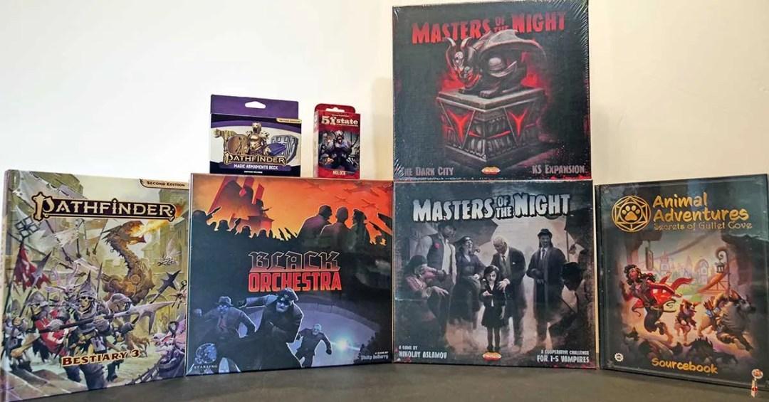 stone valley games update 210410
