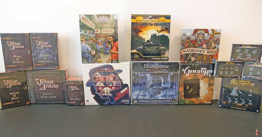 stone valley games update 210418