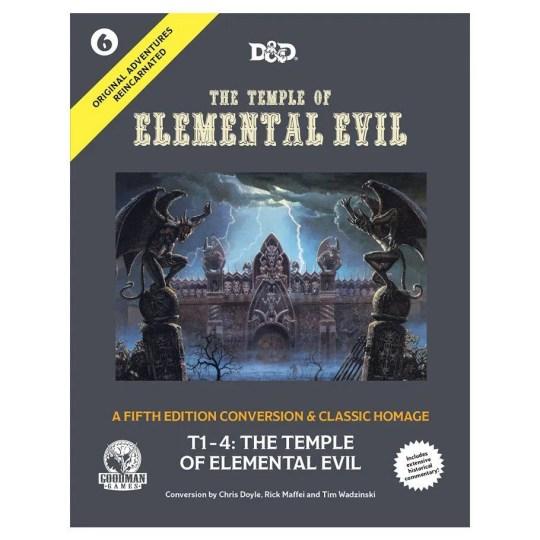 temple of elemental evil temp