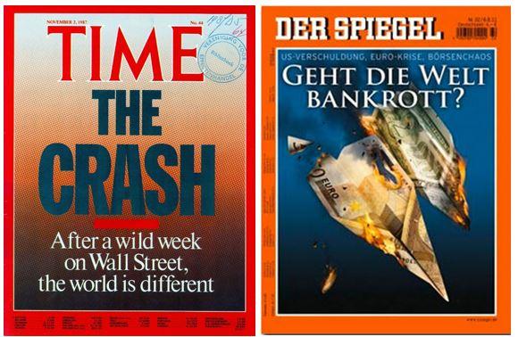 Cover Spiegel Timess