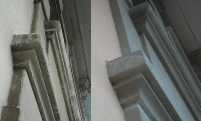 sandsteinfassade_renoviert_vor/nach