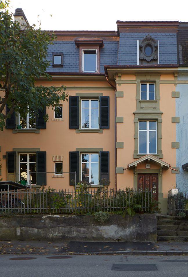 Fassadenrenovation_2