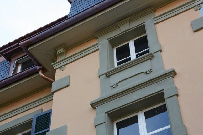 Fassadenrenovation_1