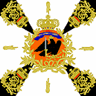 Prussian Napoleonic