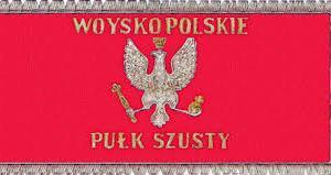 Duchy of Warsaw Cavalry
