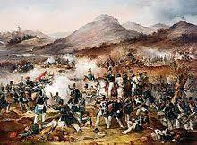 Capitan Carlist Wars