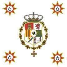 Spain 1808-1814 artillery