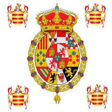 Spain 1808-1814 Infantry