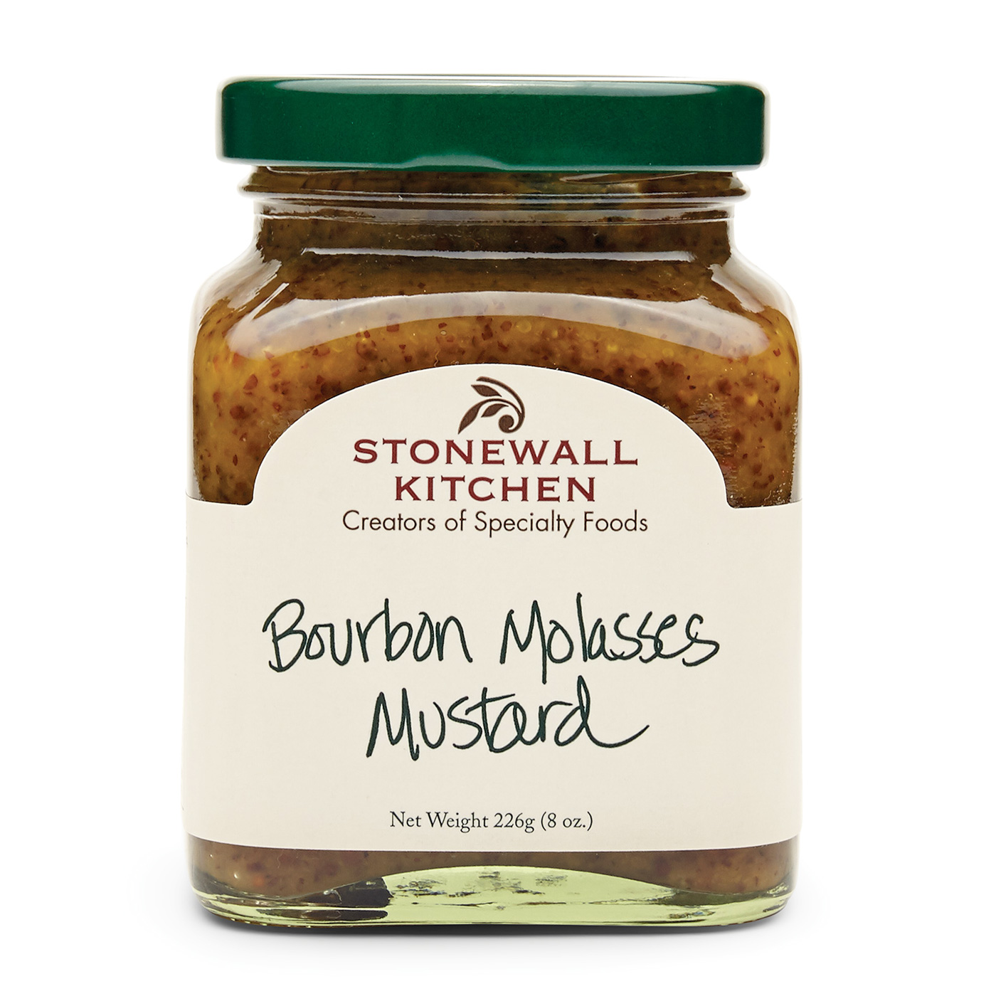 stonewall kitchen com portable islands bourbon molasses mustard condiments