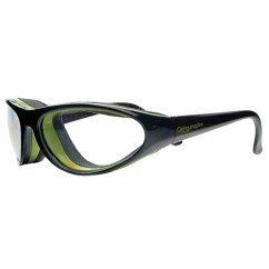 Stonewall Kitchen Free Shipping Undermount Corner Sink Onion Goggles | & Home