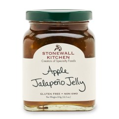 Stonewall Kitchen Com Country Table And Chairs Apple Jalapeno Jelly Jams Preserves Spreads