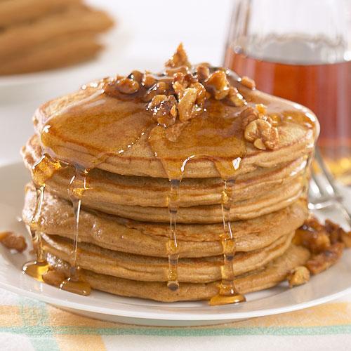 Stonewall Kitchen Pancake Mix