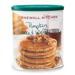 Stonewall Kitchen Pancake Mix Refurbished Cabinets Pumpkin & Waffle | Pancakes Syrups ...