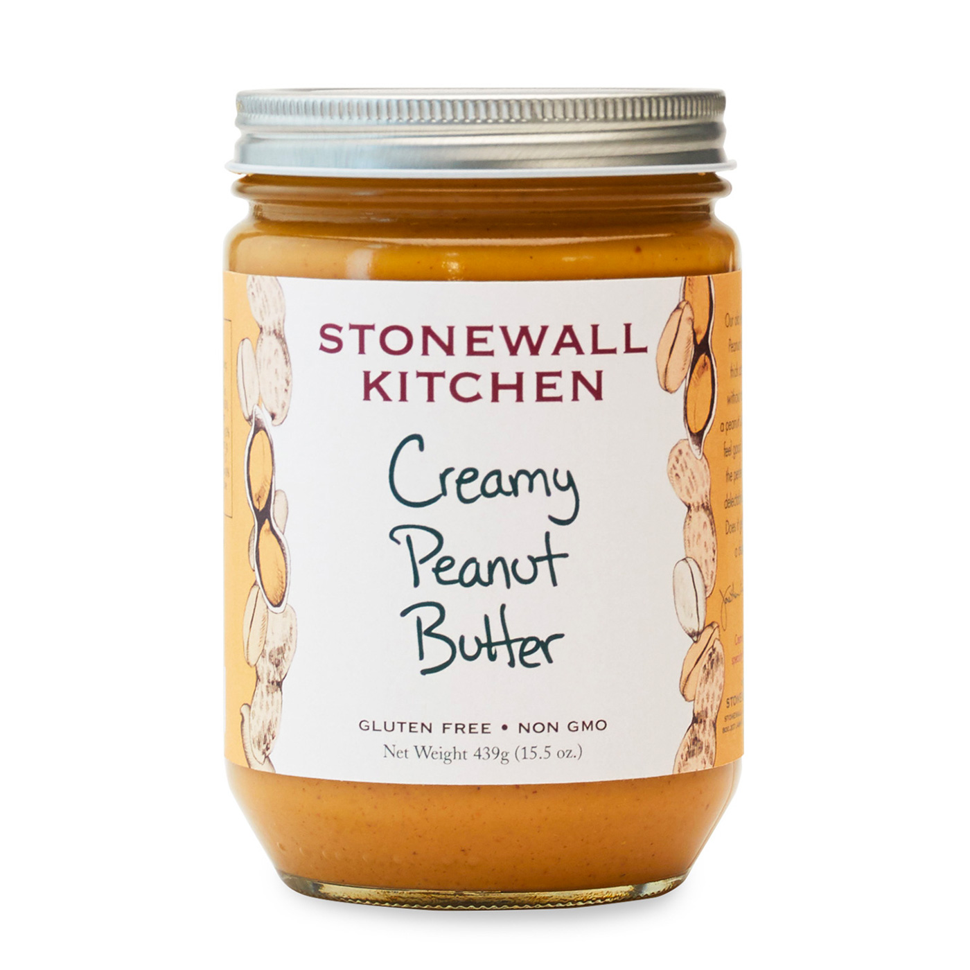 stonewall kitchen com ikea designs creamy peanut butter jams preserves and spreads
