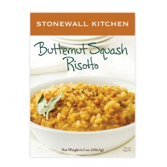 Stonewall Kitchen Com Rubbermaid Trash Can Butternut Squash Risotto