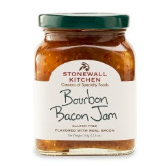 Stonewall Kitchen Jam Rug Ideas Bourbon Bacon